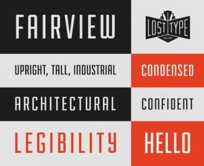 fairview FONT.VIETDESIGNER.NET 2