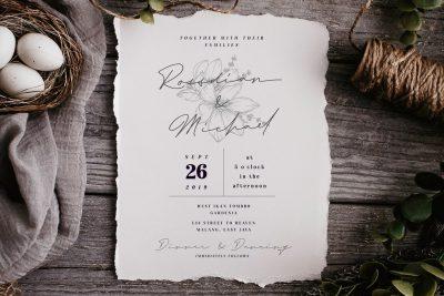 MTD Rosemary Signature 03